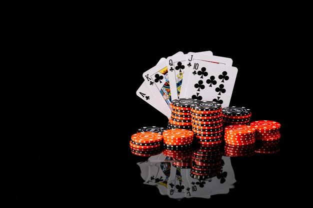 6 Kemudahan Bermain di Situs Pokerace99 yang harus Diketahui Penjudi Pemula