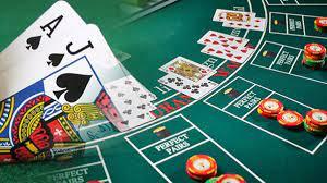 Blackjack Card Counting - Secrets to Win Big